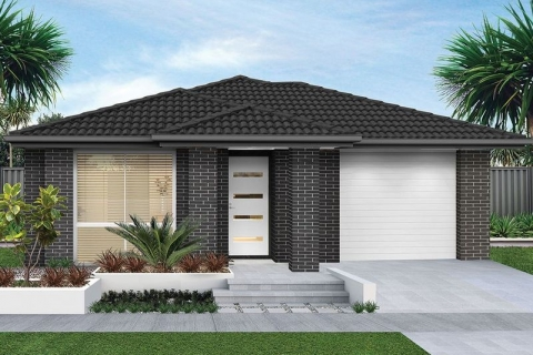 Price Ridge, LEPPINGTON