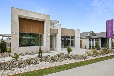 Build and Design Gallery | Sovereign Hills – Port Macquarie