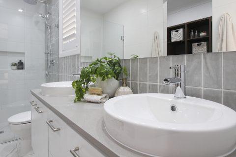 The Demi | Homeworld Box Hill – Sydney