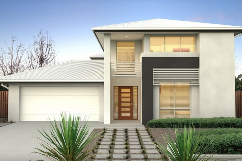 Mebbin Street, Gainsborough Greens, PIMPAMA