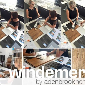 MAKING THE MOST OF YOUR INTERIOR DESIGN CONSULTATION