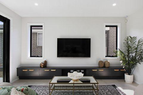 The Meridian | Homeworld Box Hill – Sydney