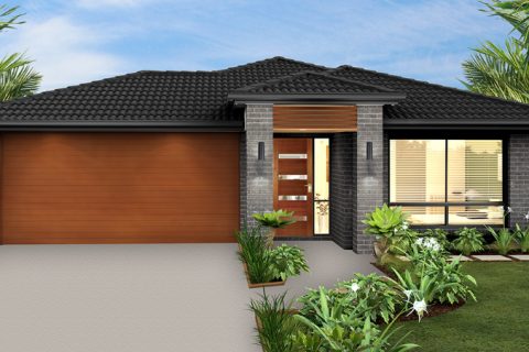 Proposed Road,, ROUSE HILL