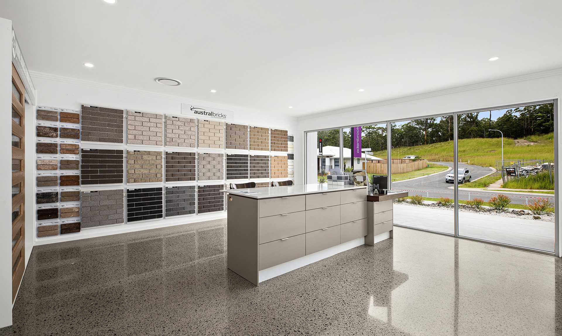 Build and Design Gallery | Sovereign Hills – Port Macquarie -