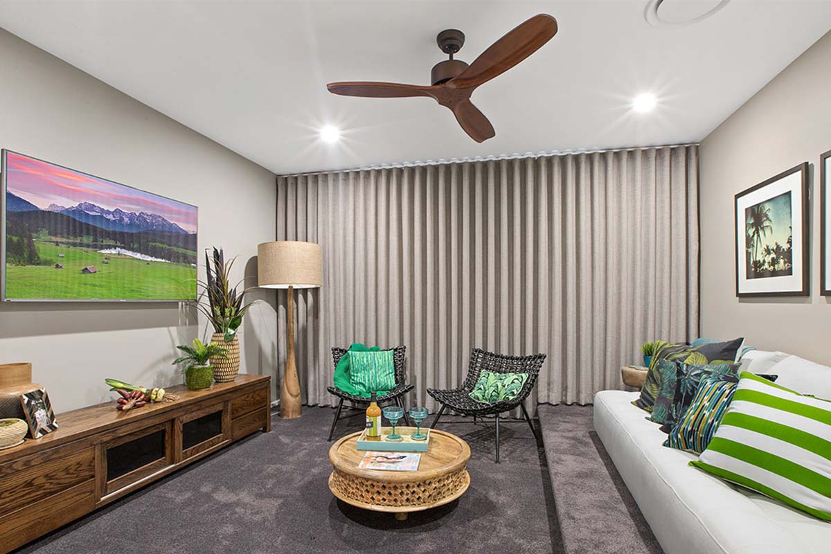 The Indigo | Sovereign Hills – Stirling Green – Port Macquarie -