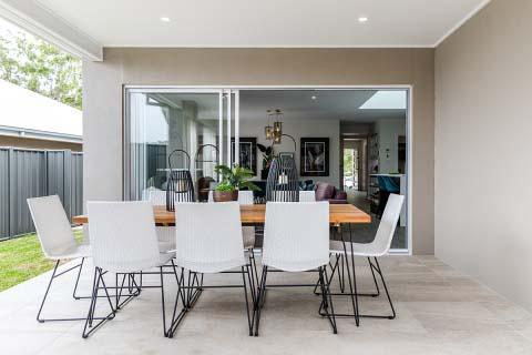 The Orion | Seacrest Estate – Coffs Harbour