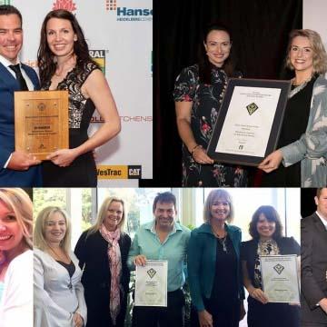 Award-Winning-Builders