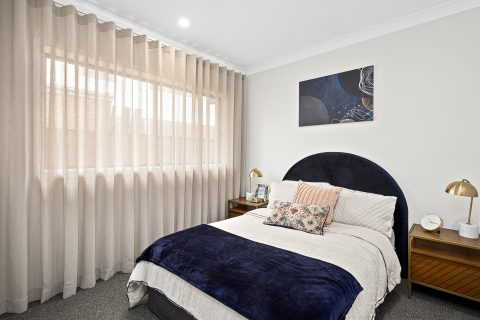 The Penn E | Sovereign Hills – Port Macquarie