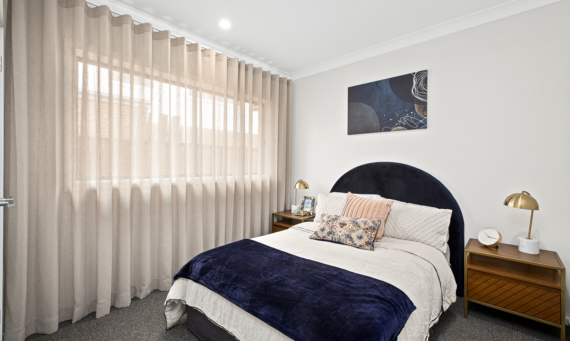 The Penn E | Sovereign Hills – Port Macquarie -