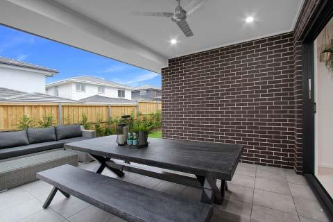 The Orion | Homeworld Leppington – Sydney