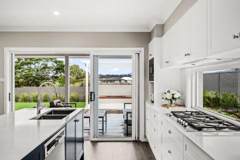 The Isla | Housing World – Wollongong