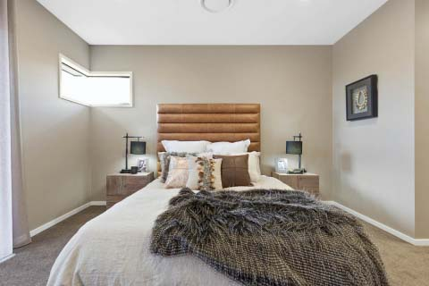 The Fraser | Brookhaven Estate – Gold Coast