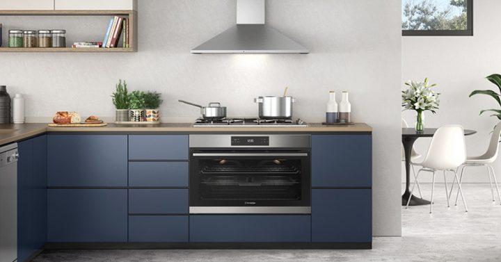 $15K Kitchen Bonus - Appliances