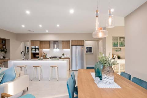 The Orion | Ferngrove Estate – Ballina