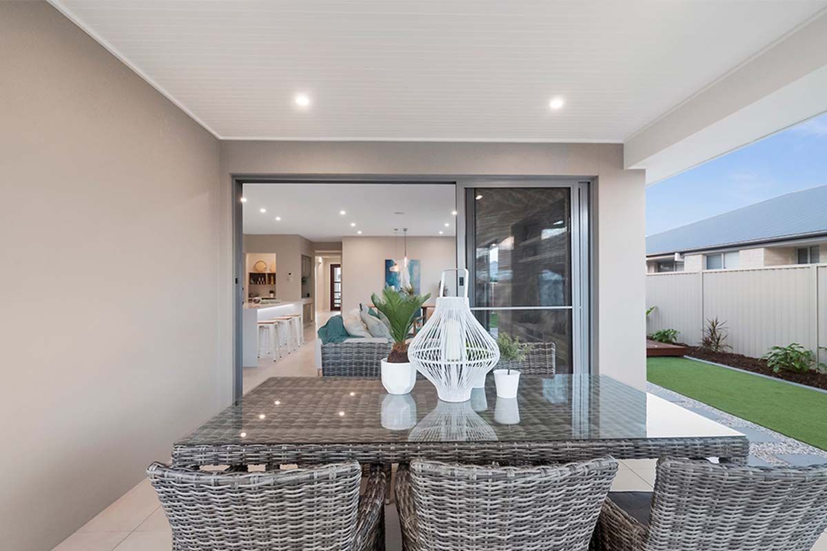 The Orion | Ferngrove Estate – Ballina -