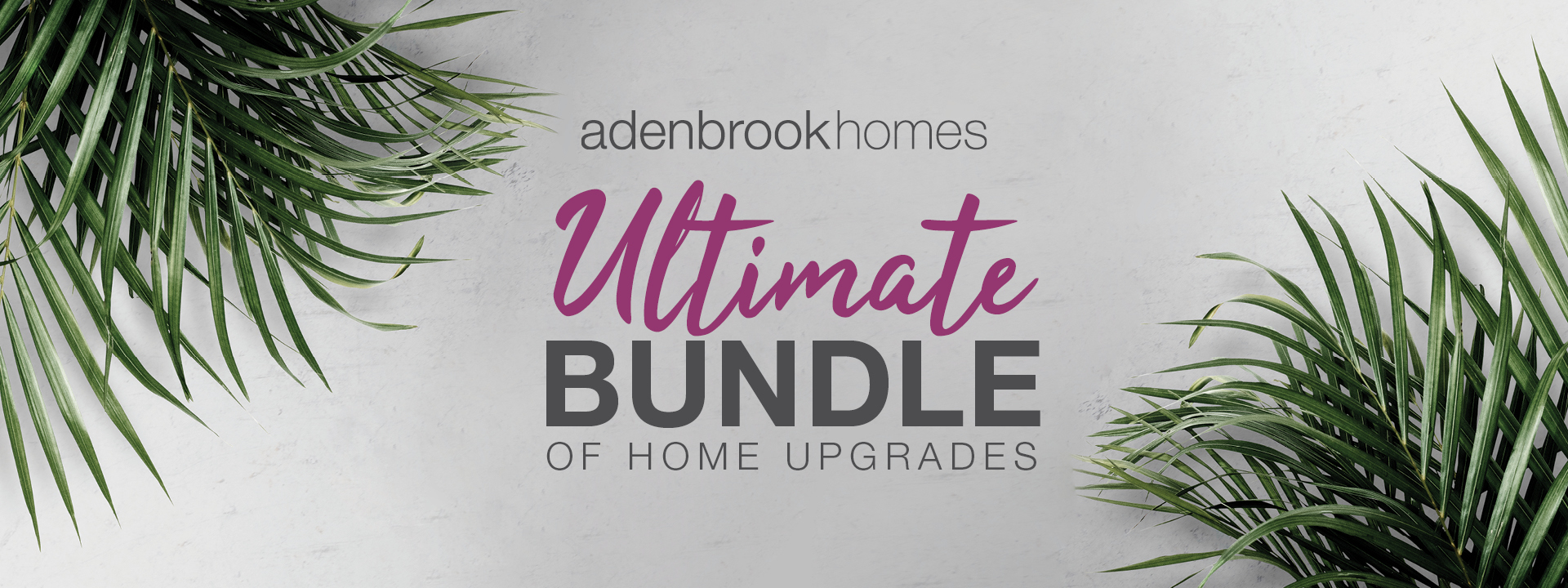 Ultimate Bundle 1920x720 header