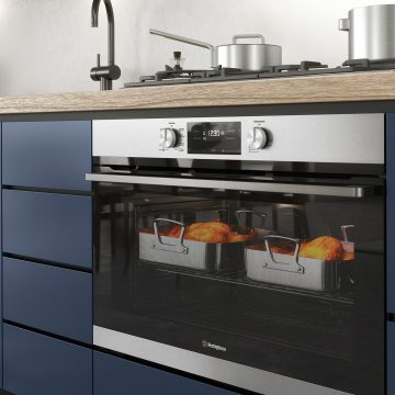 every home chef needs great equipment
